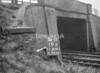 SJ859119K, Ordnance Survey Revision Point photograph in Greater Manchester