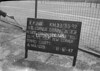 SJ859221B, Ordnance Survey Revision Point photograph in Greater Manchester