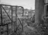 SJ859164B, Ordnance Survey Revision Point photograph in Greater Manchester