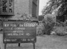 SJ849270B, Ordnance Survey Revision Point photograph in Greater Manchester
