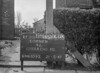 SJ869231B, Ordnance Survey Revision Point photograph in Greater Manchester