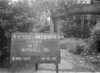 SJ859173B, Ordnance Survey Revision Point photograph in Greater Manchester