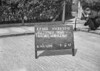 SJ859285B, Ordnance Survey Revision Point photograph in Greater Manchester