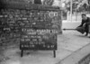 SJ849265B, Ordnance Survey Revision Point photograph in Greater Manchester