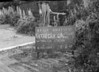 SJ849232A, Ordnance Survey Revision Point photograph in Greater Manchester