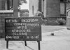 SJ859131B, Ordnance Survey Revision Point photograph in Greater Manchester
