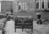 SJ869240B, Ordnance Survey Revision Point photograph in Greater Manchester