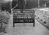 SJ869171A, Ordnance Survey Revision Point photograph in Greater Manchester