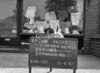 SJ879204K, Ordnance Survey Revision Point photograph in Greater Manchester