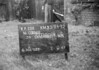 SJ849228K, Ordnance Survey Revision Point photograph in Greater Manchester