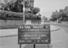 SJ859106B, Ordnance Survey Revision Point photograph in Greater Manchester