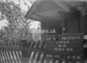 SJ849198K, Ordnance Survey Revision Point photograph in Greater Manchester