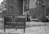 SJ869297B, Ordnance Survey Revision Point photograph in Greater Manchester