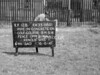 SJ869112B, Ordnance Survey Revision Point photograph in Greater Manchester