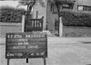 SJ859125A, Ordnance Survey Revision Point photograph in Greater Manchester