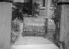 SJ849201C, Ordnance Survey Revision Point photograph in Greater Manchester