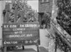 SJ859163K, Ordnance Survey Revision Point photograph in Greater Manchester