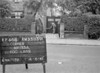 SJ859146B, Ordnance Survey Revision Point photograph in Greater Manchester