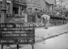 SJ849131B, Ordnance Survey Revision Point photograph in Greater Manchester