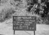 SJ849232B, Ordnance Survey Revision Point photograph in Greater Manchester