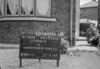 SJ869296K, Ordnance Survey Revision Point photograph in Greater Manchester
