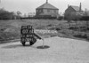 SJ879107B, Ordnance Survey Revision Point photograph in Greater Manchester