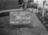 SJ869149B, Ordnance Survey Revision Point photograph in Greater Manchester