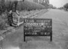 SJ859232B, Ordnance Survey Revision Point photograph in Greater Manchester