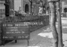 SJ849188A, Ordnance Survey Revision Point photograph in Greater Manchester