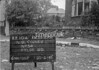 SJ879110A, Ordnance Survey Revision Point photograph in Greater Manchester