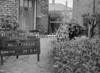 SJ869287B, Ordnance Survey Revision Point photograph in Greater Manchester
