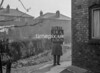 SJ869214A, Ordnance Survey Revision Point photograph in Greater Manchester