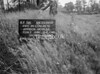 SJ869131B, Ordnance Survey Revision Point photograph in Greater Manchester