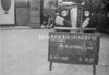 SJ849205B, Ordnance Survey Revision Point photograph in Greater Manchester