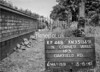 SJ849144B, Ordnance Survey Revision Point photograph in Greater Manchester