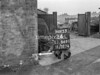 SJ869124L, Ordnance Survey Revision Point photograph in Greater Manchester