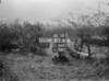 SJ869185W, Ordnance Survey Revision Point photograph in Greater Manchester