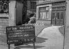 SJ849174B1, Ordnance Survey Revision Point photograph in Greater Manchester