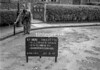 SJ879214A, Ordnance Survey Revision Point photograph in Greater Manchester
