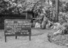 SJ879201B, Ordnance Survey Revision Point photograph in Greater Manchester