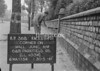 SJ849136B, Ordnance Survey Revision Point photograph in Greater Manchester