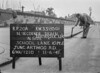 SJ859120A, Ordnance Survey Revision Point photograph in Greater Manchester