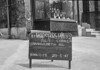 SJ869219A, Ordnance Survey Revision Point photograph in Greater Manchester