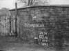 SJ879103A, Ordnance Survey Revision Point photograph in Greater Manchester