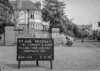 SJ849144A, Ordnance Survey Revision Point photograph in Greater Manchester