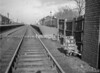 SJ859176K, Ordnance Survey Revision Point photograph in Greater Manchester