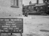 SJ859194B, Ordnance Survey Revision Point photograph in Greater Manchester