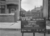 SJ859193B, Ordnance Survey Revision Point photograph in Greater Manchester
