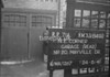 SJ849271A, Ordnance Survey Revision Point photograph in Greater Manchester
