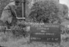 SJ869299A, Ordnance Survey Revision Point photograph in Greater Manchester